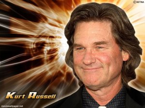 http://btousey.wordpress.com/2010/07/15/peak-decades-kurt-russell/